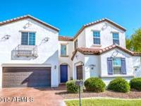 Listed at $30,000 under Zillow estimated price for a