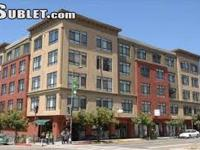 Sublet.com Listing ID 2536347. Building is very nice