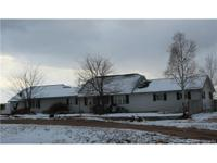 Great Ranch residence, consists of mineral rights with