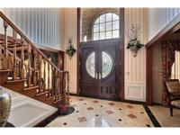 Luxury has an address and it is 12706 Wynfield Pines