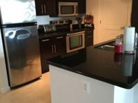 Apartment for rent in Arlington, VA right on Columbia