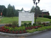 Ask for apartment 233! Carriage Hill Apartments | The