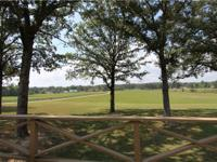 Beautiful Horse/cattle property. Pasture surrounds this