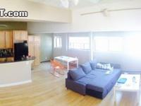 Sublet.com Listing ID 2553106. Room for rent in a