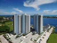 :Looking for a new waterfront lifestyle with amazing