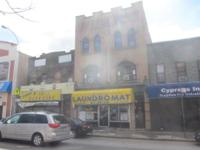 ID#: 1282605, Great Commercial Property Available For