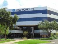 Nyc Life Structure. 5350 S. Staples St. Corpus Christi,