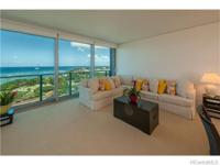 Luxury Living - Here's your chance to live in