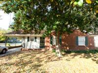 1289 Briarwood Dr - Memphis TN - 38111 - ATTENTION