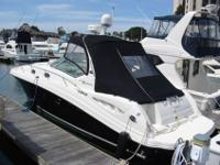 Visit www.BallastPointYachts.com for more photos and