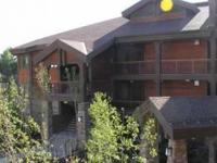 Frisco Colorado Lakeside Executive 5 Star Condo  |