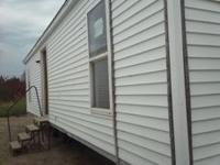 """2006 Forrest (Electric) 12x40 2B/1BA Save money with 6"""""""