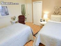 This is a great condo with a Queen bed in the master