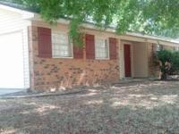Beautiful three bedroom two full bath home for lease in