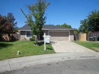 Very Nice Remodeled 4 Bedroom, 2 Bath, 2 Car Garage