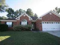 4640 LaPointe Dr., Evans, GA 30809 | Real Estate