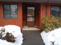 Terrific investment home one bed rooms condominium in
