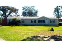 NATION PARADISE ... 17 acres, 50x60 6 delay barn with