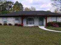 Owner financing house in semmes. Great neighborhood,