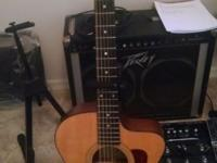 this is a 2003 taylor 355ce 12 string guitar played