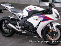 20 Years of Superbike DominationThere?s big news when