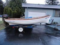 Please call boat owner Don at 425-478- two seven seven
