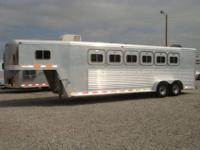 96 model six horse with air conditioned and power cord,