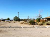 $13,900  @25006 Tower Rd, Barstow, CA 92311 Residential
