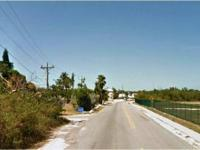 13,939 Sq. Ft. vacant residential land which is located