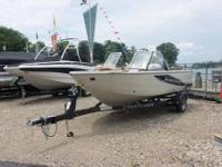 Top selling model! Family/Fish/Fun! Sharp Boat! This