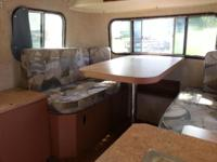 For Sale by owner 1983 Casita 13ft fiberglass take a