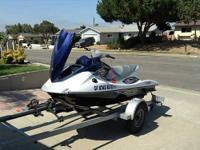 Call Boat owner Jason .Description: 2011 Yamaha