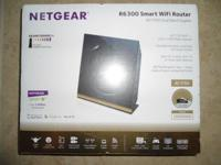 This Retails for $145 per Router. I am selling all 13