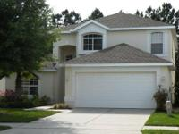 4 Bedrooms, Close to Disney, Pool with Southern