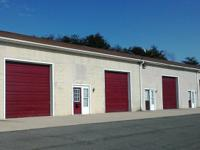 1,500 Sq. Retail/Office space available. Less than 1