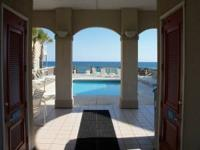 BEACH HOME FOR RENT: Beautiful townhome in Panama City