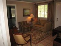 Executive Apartment for Rent     2 Bedrooms and Two