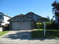 Clean, ready to move in 3 bed 2 bath home located on