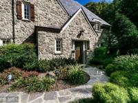 One of a kind, Cotswold Gem! Meticulously maintained 4
