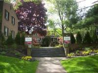 1334 Montgomery Ave Apt G4, Narberth, PA  Lovely,