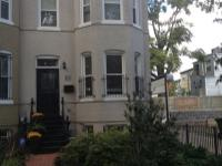 Sublet.com Listing ID 2123318. AVAILABLE January 2