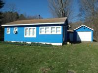 / 3br - COTTAGE FOR SALE (KEUKA LAKE CAMP AREY) for Sale ...