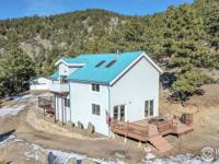 If you enjoy breathtaking views of the Rocky Mountains,