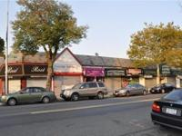 ID#: 1302451 Commercial Property Available For Rent In