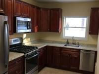 ID#: 1302838 Gorgeous Two Bedroom Apartment For Rent In