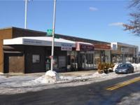 ID#: 1303376 New Storefront Available For Rent In