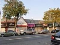 ID#: 1304939 Commercial Property Available For Rent In