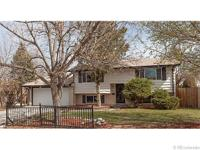 Fantastic updated Aurora Hills home, remodeled kitchen