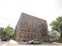 ID#: (1306636) 600 Sq Ft Office Space In Murray Hill