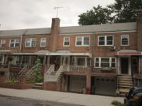 ID#: 1308154 Lovely Three Bedroom Townhouse